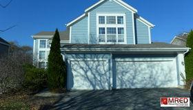484 Fairfax Lane, Grayslake, IL 60030