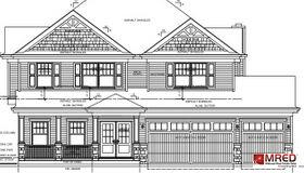 803 West Jefferson Avenue, Naperville, IL 60540