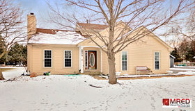 9904 Spring Dale Drive, Spring Grove, IL 60081