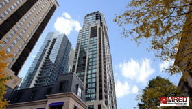 9 West Walton Street #3300, Chicago, IL 60610