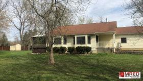604 Ferndale Street, Gurnee, IL 60031