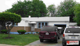 2127 Winter Avenue, North Chicago, IL 60064