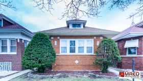 1510 East 85th Street, Chicago, IL 60619