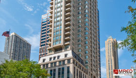 118 East Erie Street #38l, Chicago, IL 60611