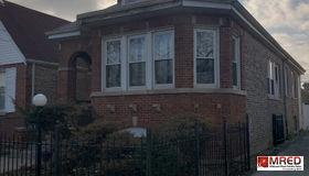 8430 South Hermitage Avenue, Chicago, IL 60620