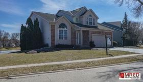 389 Buckingham Drive, Grayslake, IL 60030