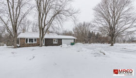 36920 North Northwestern Avenue, Gurnee, IL 60031