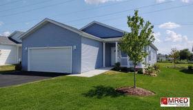 1413 Scenic View Lane, Grayslake, IL 60030
