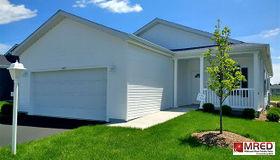 1415 Scenic View Lane, Grayslake, IL 60030