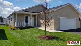 1401 Scenic View Lane, Grayslake, IL 60030