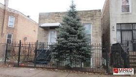 1013 North Monticello Avenue, Chicago, IL 60651