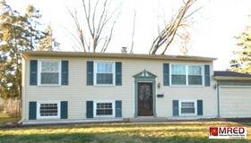 36491 North Grandwood Drive, Gurnee, IL 60031