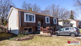 875 Bonniebrook Avenue, Mundelein, IL 60060