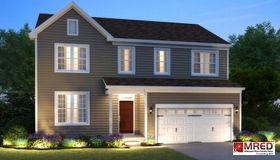 1742 Rockefeller Drive, Mundelein, IL 60060