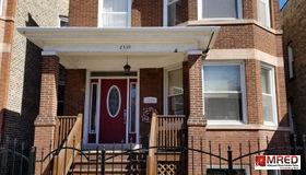 2339 North Harding Avenue, Chicago, IL 60647
