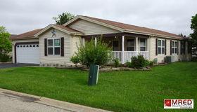 2527 Lippizan Lane, Grayslake, IL 60030