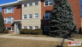 3205 North Overhill Avenue #1g, Chicago, IL 60634