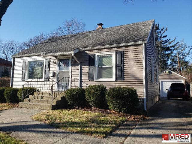 Another Property Sold - 17 South Gladstone Avenue, Aurora, IL 60506