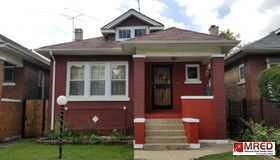 5047 West Crystal Street, Chicago, IL 60651