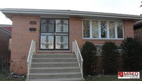 10912 South Ewing Avenue, Chicago, IL 60617