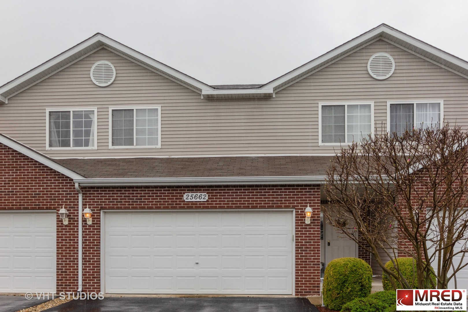 Another Property Sold - 25662 South Ascot Court, Channahon, IL 60410