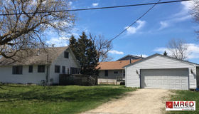 26268 West Rollins Road, Ingleside, IL 60041