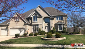 4520 Clearwater Lane, Naperville, IL 60564