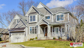 657 South Wright Street, Naperville, IL 60540