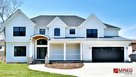 10s330 Oneill Drive, Burr Ridge, IL 60527