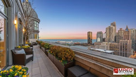 840 North Lake Shore Drive #2601, Chicago, IL 60611
