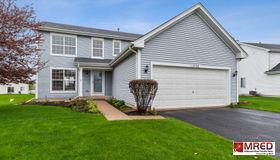 1398 South Bayport Lane, Round Lake, IL 60073