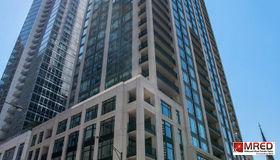 9 West Walton Street #2601, Chicago, IL 60610