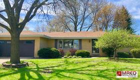 4133 Harper Avenue, Gurnee, IL 60031
