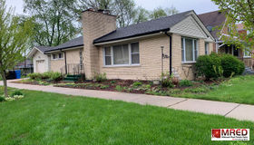 11701 South Longwood Drive, Chicago, IL 60643