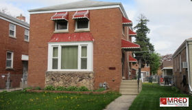 2003 South 22nd Avenue, Broadview, IL 60155