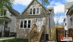 7818 South Langley Avenue, Chicago, IL 60619