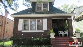11946 South LA Salle Street, Chicago, IL 60628