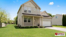 1314 Cottonwood Drive, Aurora, IL 60506