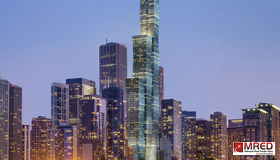 363 East Wacker Drive #8901, Chicago, IL 60601
