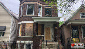 5732 South Throop Street, Chicago, IL 60636