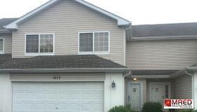 1673 Waterford Road #1673, North Aurora, IL 60542