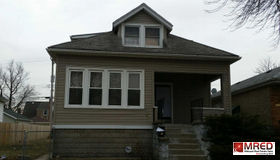 3853 West 60th Place, Chicago, IL 60629