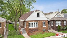 9334 South Saginaw Avenue, Chicago, IL 60617