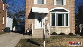 5129 North Natoma Avenue, Chicago, IL 60656