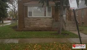 8001 South California Avenue, Chicago, IL 60652