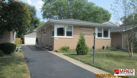 1343 South Highland Avenue, Arlington Heights, IL 60005