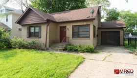 225 Walker Place, Mundelein, IL 60060