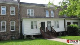 10521 South Corliss Avenue, Chicago, IL 60628