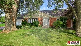 315 South Slusser Street, Grayslake, IL 60030