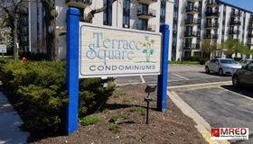 9074 West Terrace Drive #3j, Niles, IL 60714